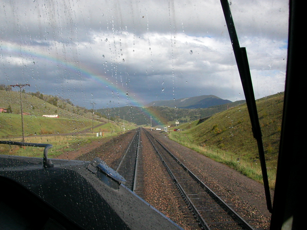 2005-05-19 16:54 Muir, MT
