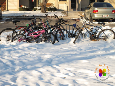 bike races canceled today