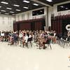 indoor rehearsal, ahhhhhhhhhhh!