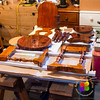 """Both projects are now in the polyurethane step. Won't be long now. Thank heavens! <br><center><a href=""""javascript:addCartSingle(ImageID, ImageKey)""""><img src=""""http://www.musicman5photos.com/photos/584931612_TXRui-S.gif"""" border=""""0""""></a></center>  ©Music Man5 Photos"""
