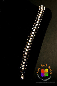Bracelet by Ellen  ©Music Man5 Photos