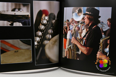 Inside of my latest book. Check it out here: http://stores.lulu.com/store.php?fAcctID=761122   ©Music Man5 Photos
