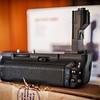 20111209_5D Mark II_56472-Edit