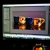 Topaz Lens Effects webinar