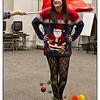 20111212_7D_56523-Edit