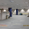 where did the conference rooms go?