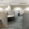 cubicles for short people