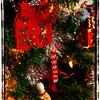 20121209_EOS-1D Mark III_72225-Edit