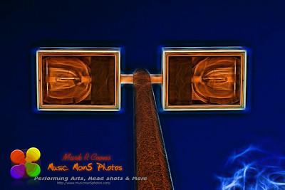 ©Music Man5 Photos
