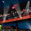 LayerCake StudioMagic Billboards