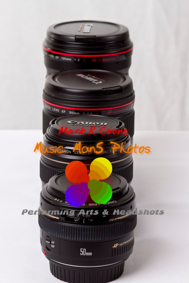 "all lined up for the 100mm f/2 <br><center><a href=""javascript:addCartSingle(ImageID, ImageKey)""><img src=""http://www.musicman5photos.com/photos/584931612_TXRui-S.gif"" border=""0""></a></center>  ©Music Man5 Photos"