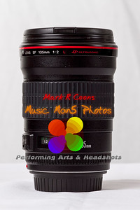 my favorite lens the 135mm f/2L   ©Music Man5 Photos