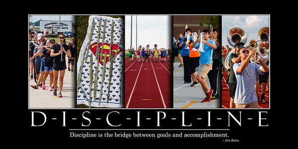 Fund Raiser for the Normal Marching Band. This image is 10x20 in size. Look for it in the Paper Print->Panoramic Size section.