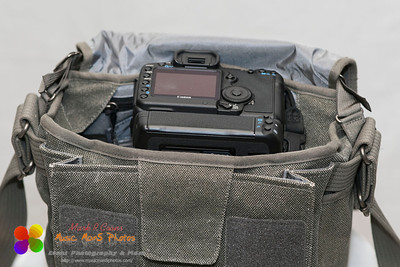 20130109_EOS-1D Mark III_72602
