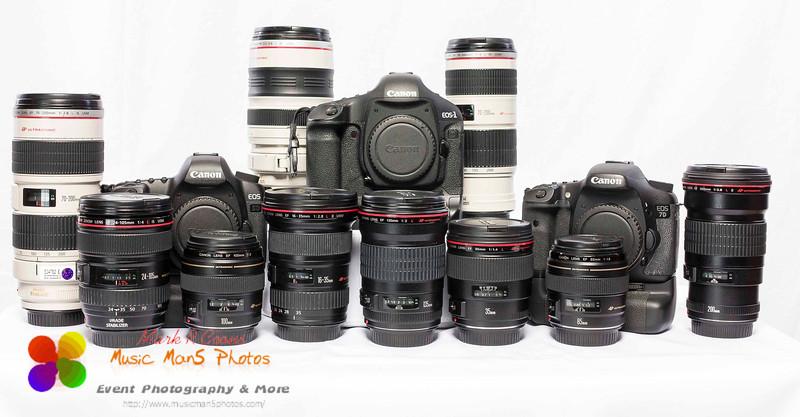 IMAGE: http://www.musicman5photos.com/Photography/Photos-of-January-2013/i-WRX4mWF/0/L/20130101_G1%20X_72489-L.jpg