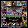 "performance collage from ""Once Upon a Mattress"".   Order from the square photo sizes to avoid any image cropping.   ©Music Man5 Photos <br><center><a href=""javascript:addCartSingle(ImageID, ImageKey)""><img src=""http://www.musicman5photos.com/photos/584931612_TXRui-S.gif"" border=""0""></a></center>"