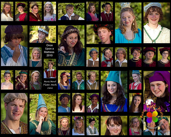 "cast collage from ""Once Upon a Mattress"".   Order as an 8x10 to avoid any image cropping.   ©Music Man5 Photos <br><center><a href=""javascript:addCartSingle(ImageID, ImageKey)""><img src=""http://www.musicman5photos.com/photos/584931612_TXRui-S.gif"" border=""0""></a></center>"