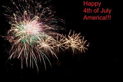 PPA Sky Swap Fireworks03