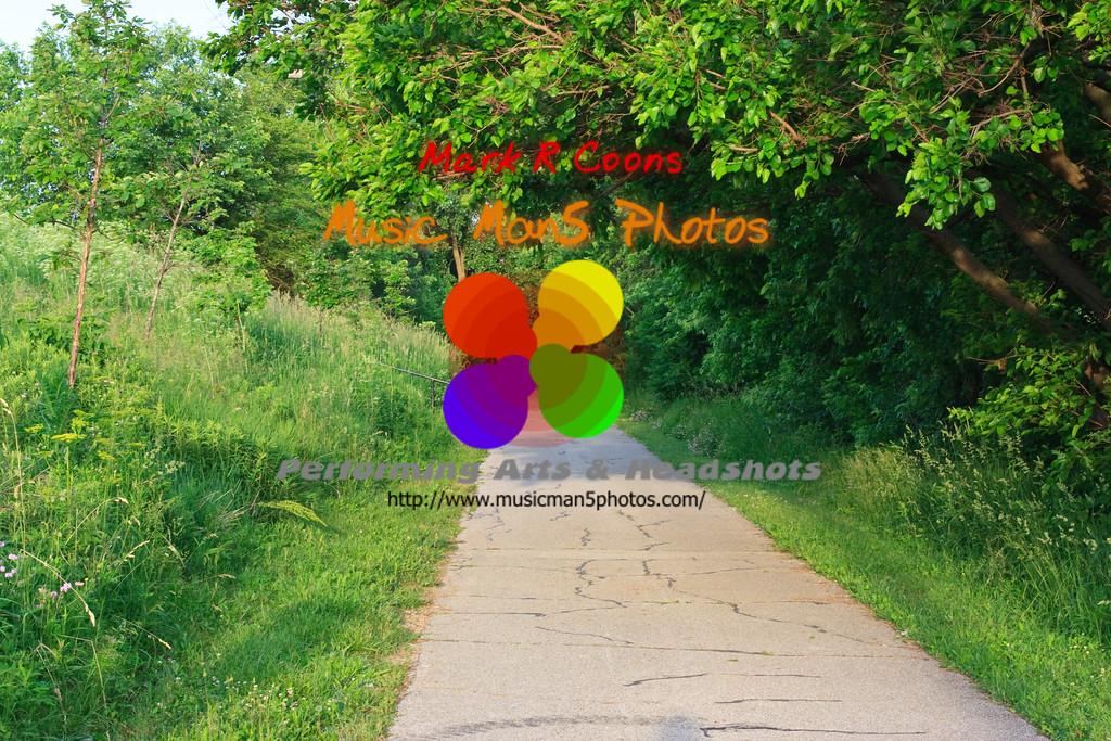 "<br><center><a href=""javascript:addCartSingle(ImageID, ImageKey)""><img src=""http://www.musicman5photos.com/photos/584931612_TXRui-S.gif"" border=""0""></a></center>"