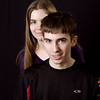 "©Music Man5 Photos <br><center><a href=""javascript:addCartSingle(ImageID, ImageKey)""><img src=""http://www.musicman5photos.com/photos/584931612_TXRui-S.gif"" border=""0""></a></center>"
