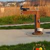 "watering 'hole'  sunrise walk <br><center><a href=""javascript:addCartSingle(ImageID, ImageKey)""><img src=""http://www.musicman5photos.com/photos/584931612_TXRui-S.gif"" border=""0""></a></center>  ©Music Man5 Photos"