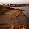 "Golden Hour  sunrise walk <br><center><a href=""javascript:addCartSingle(ImageID, ImageKey)""><img src=""http://www.musicman5photos.com/photos/584931612_TXRui-S.gif"" border=""0""></a></center>  ©Music Man5 Photos"