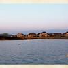 "sunrise walk <br><center><a href=""javascript:addCartSingle(ImageID, ImageKey)""><img src=""http://www.musicman5photos.com/photos/584931612_TXRui-S.gif"" border=""0""></a></center>  ©Music Man5 Photos"