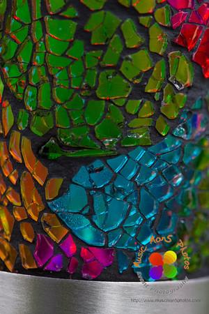 "stained glass <br><center><a href=""javascript:addCartSingle(ImageID, ImageKey)""><img src=""http://www.musicman5photos.com/photos/584931612_TXRui-S.gif"" border=""0""></a></center>  ©Music Man5 Photos"