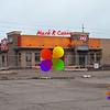 DQ update 05/01/2010 <br /> <br /> ©Music Man5 Photos