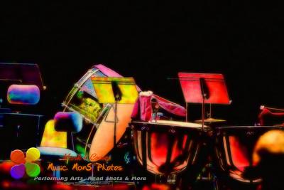 ©Music Man5 Photos   ©Music Man5 Photos