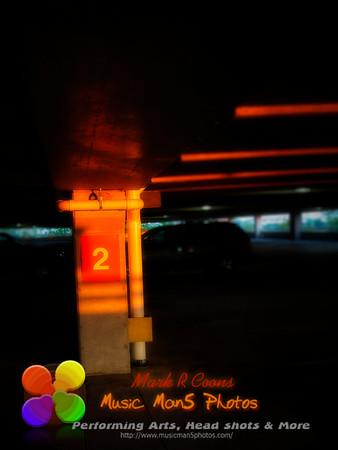 Hot 2-day   ©Music Man5 Photos