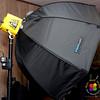 20111130_5D Mark II_56310