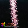20121102_40D_70649-Edit