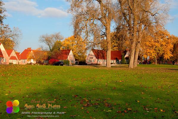 Photos of November 2013