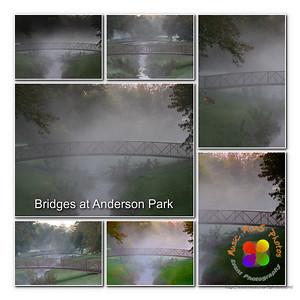Bridges102009