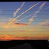 20111006_40D_52967-Edit