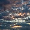 20111011_5D_53277-Edit