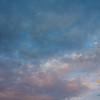 20111011_5D_53267-Edit