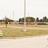 20110916_50D_52015-Edit