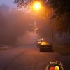 20110910_40D_51710