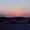 20110913_7D_51873-Edit
