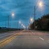 GE Road