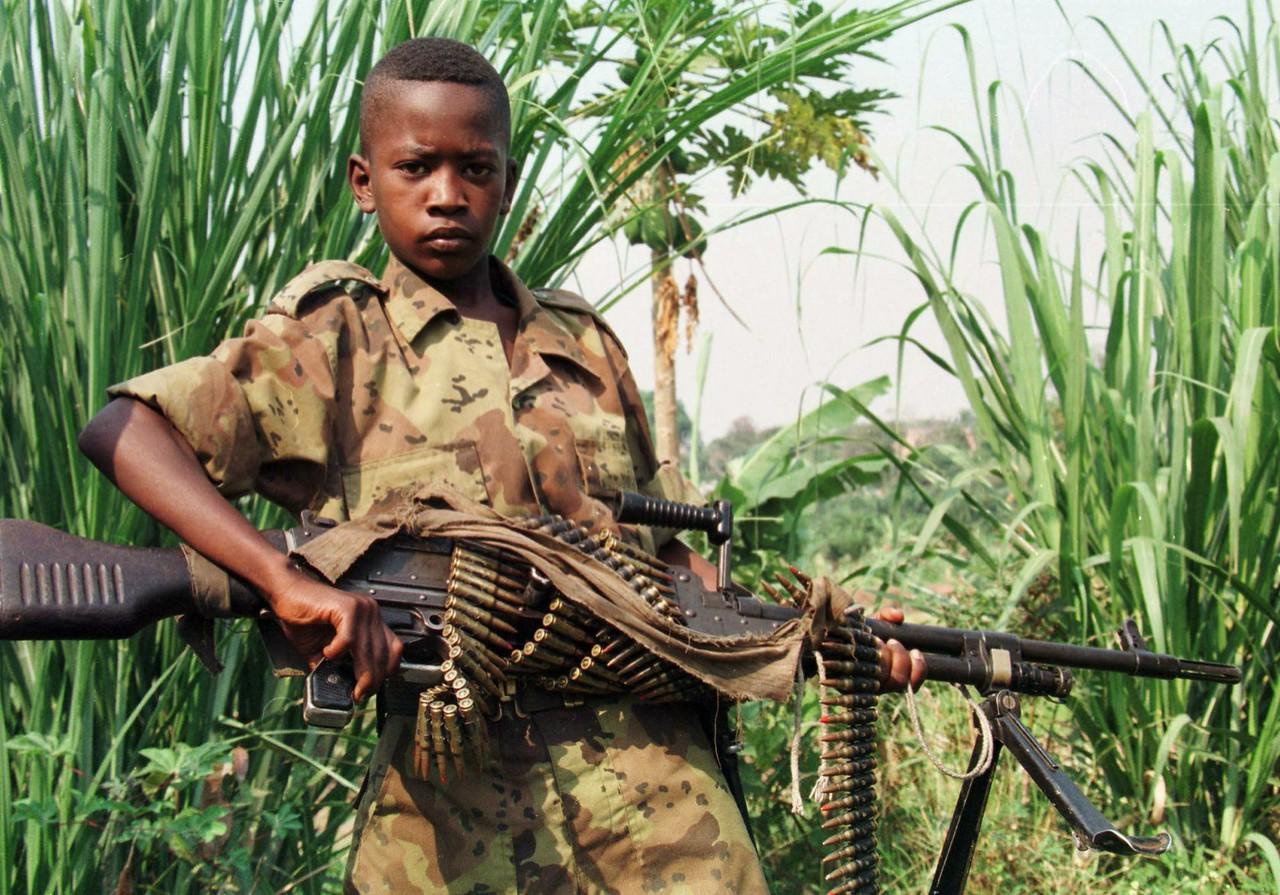DRCONGO-RWANDA-UN-HUMAN-RIGHTS