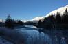 January 31, 2016.  Portage Creek
