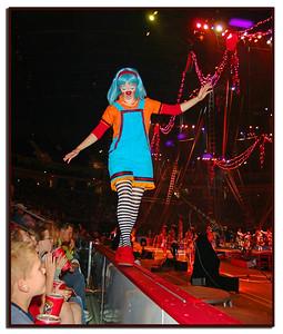 Circus 5/05