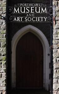 Museum (Porthcawl)