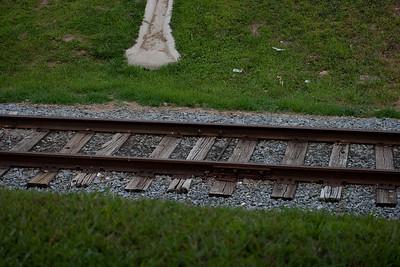 Photowalk 2009-0456
