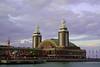 navy pier twilight IMG_2351