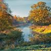 Ronald Reynolds<br /> Landscape<br /> Amateur