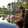 "Lauren Kreyling, Best Mass Audubon Wildlife Sanctuary Photo, 18 and Over (<a href=""http://www.massaudubon.org/ipswichriver"">Ipswich River Wildlife Sanctuary</a>)"